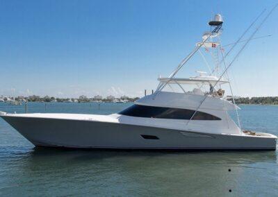 80′ Viking | $7,200,000